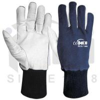 Buy cheap Assembly Gloves IMC-0898 from wholesalers