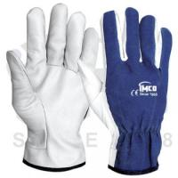 Buy cheap Assembly Gloves IMC-0892 from wholesalers
