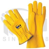 Buy cheap Driver Gloves IMC - 0834 from wholesalers