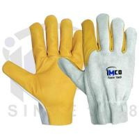 Buy cheap Driver Gloves IMC - 0835 from wholesalers