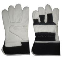 Buy cheap Working Gloves DTC-1402 from wholesalers