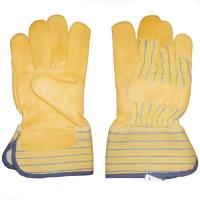 Cheap Working Gloves DTC-1406 for sale