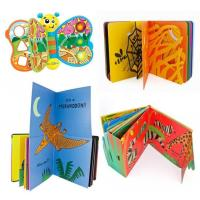 Buy cheap kid''s books Children books from wholesalers