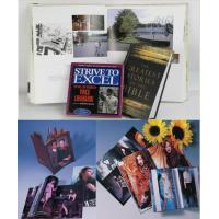Buy cheap Hardcover magazines printing Printing Books & Magazines from wholesalers