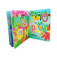 Buy cheap Children case bound books Children books from wholesalers