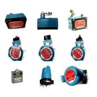 Quality Explosion Proof Limit Switches wholesale
