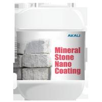 Buy cheap Mineral Stone Nano Coating from wholesalers