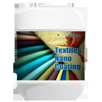 Buy cheap AKALI Textiles Nano Coating from wholesalers