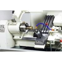 Buy cheap CNC Lathe from wholesalers