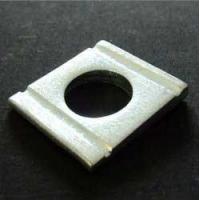 Buy cheap Stainless Steel Washers Tapper Washer from wholesalers