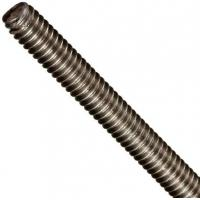 Buy cheap Stainless Steel Threaded Rods from wholesalers