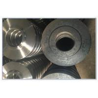 Buy cheap Forged Flanges from wholesalers