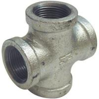 Buy cheap Pipe Cross from wholesalers