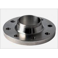 Cheap Weld Neck Flanges for sale