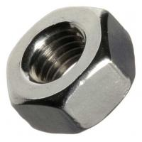 Buy cheap Stainless Steel Nuts from wholesalers