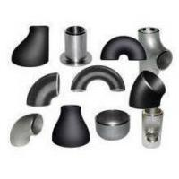 Buy cheap Pipe Fittings from wholesalers