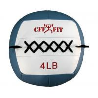 Quality CFF MEDICINE BALL - 14 SOFT WALL BALL wholesale