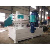 Quality Chicken and fish pellet machine for animal feed wholesale