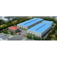 China best saling animal feed pellet mill poultry farming equipment pellet machine on sale