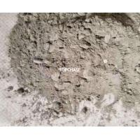 Quality Refractory Low Cement Castable wholesale
