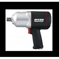 China 3/4 Composite Air Impact Wrench on sale