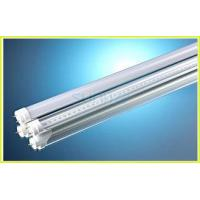 China T8 Led Replacement Lamps Fluorescent Light Bulbs 3000k 4000k 6000k 100lm/w on sale