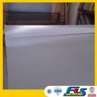 Quality Special Alloy Wire Mesh,Nickel/Monel /Inconel Wire Mesh wholesale
