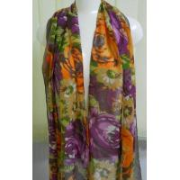 Buy cheap PRINT SCARVES from wholesalers