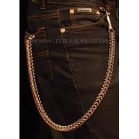 China Wallet Chains on sale
