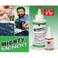 Quality Mighty mendit wholesale