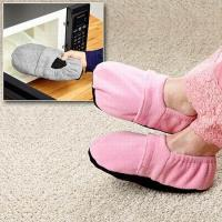 Quality Microwave Slippers wholesale
