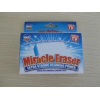 Quality Miracle Eraser wholesale