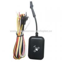 Quality $14.9 car alarms with real time tracking from factory wholesale