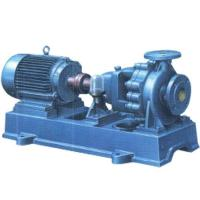 Quality TYPE IH CHEMICAL ENGINEERING CENTRIFUGAL PUMP wholesale