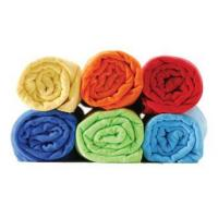 Buy cheap BeachTowels from wholesalers