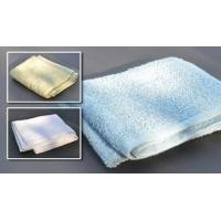 Buy cheap HandTowels from wholesalers