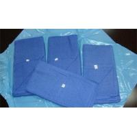 Buy cheap SurgicalTowels from wholesalers