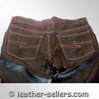 Buy cheap Small Leather Goods from wholesalers