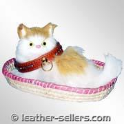 Buy cheap Cat Collars from wholesalers