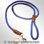 Buy cheap Dog Leashes from wholesalers