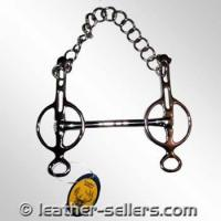 Cheap Equestrian Products BT - 01 for sale