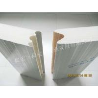 Buy cheap Polyurethane sandwich panel bubble type from wholesalers