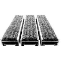 Quality Outdoor Entracne Heavy Duty Commercial Floor Mat wholesale