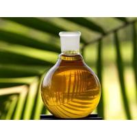 Quality Cambodian Crude Palm Oil wholesale