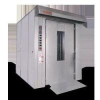 Buy cheap ROTARY BREAD OVEN (EDF) from wholesalers