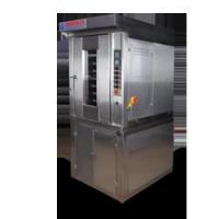 Buy cheap CONVECTION PASTRY OVEN (EPF) from wholesalers