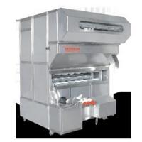 Buy cheap DOUGH PROOFING MACHINE (EAD) from wholesalers