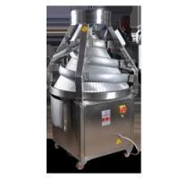 Buy cheap CONICAL ROUNDING MACHINE (EKY) from wholesalers