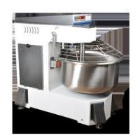 Buy cheap SPIRAL DOUGH KNEADING MACHINE (ESM) from wholesalers