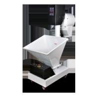 Buy cheap SILK FLOUR SIFTING MACHINE (EE) from wholesalers